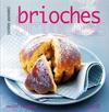 Brioches_2