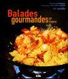 Balades_gourmandes_en_france_1