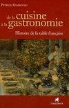 De_la_cuisine_a_la_gastronomie_2