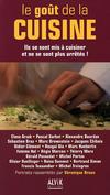 Gout_cuisine