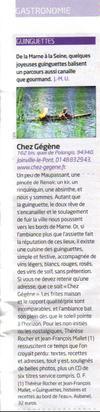 Impact_medecine_22_au_28_juin_2006