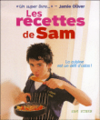Les_recettes_de_sam