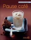 Pausecafe_1