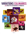 Variations_culinaires_1