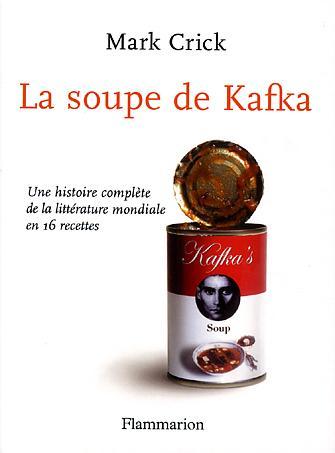 http://oscarfarkoa.typepad.com/photos/uncategorized/2007/03/27/soupe_kafka.png