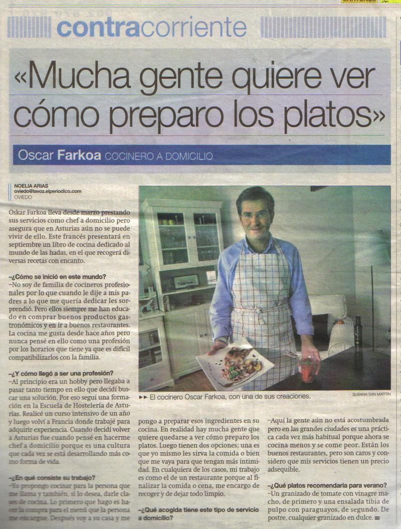 La_voz_de_asturias_13082007_2