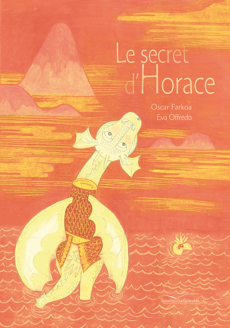 Le_secret_dhorace_2