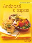 Antitapas_1