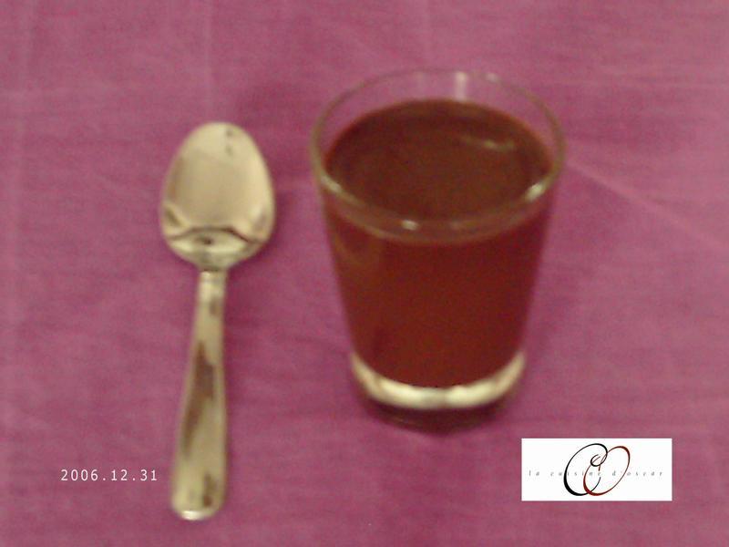 Creme_au_chocolat