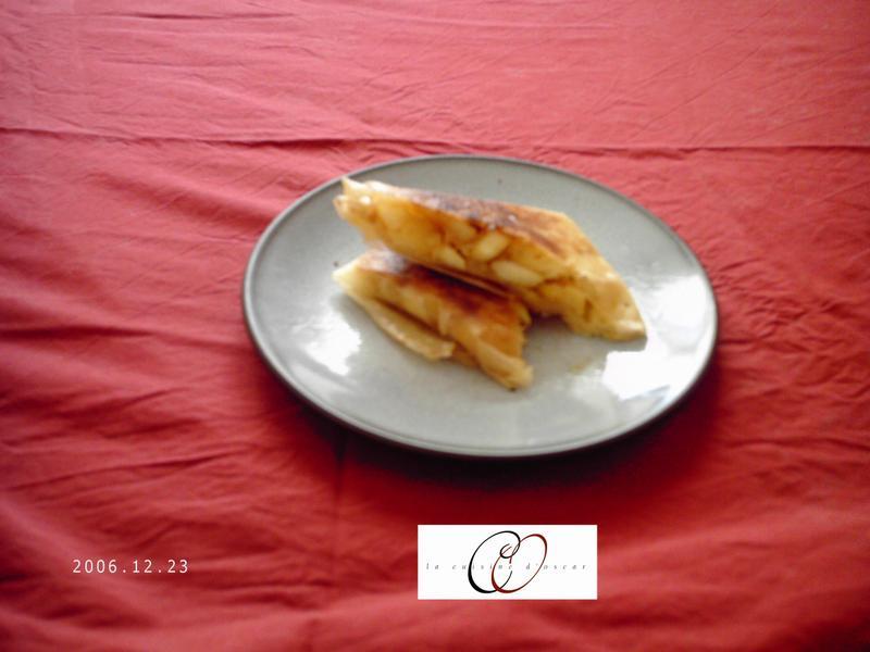 Croustillants_de_pommes