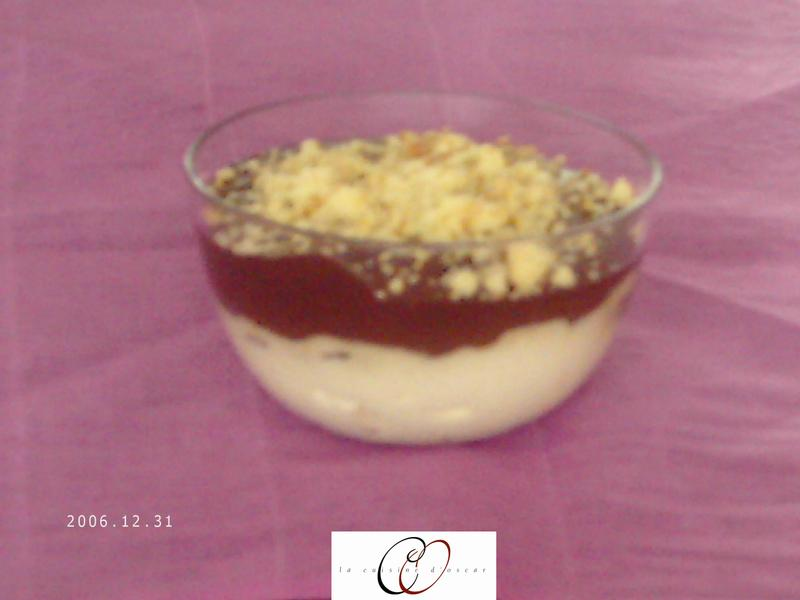 Mousse_chocoqueso